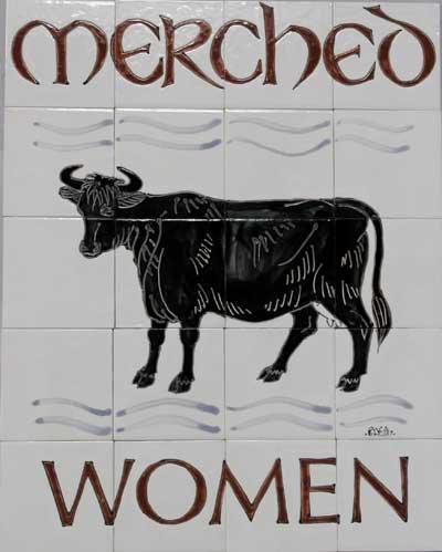 Welsh-black-cow-sign