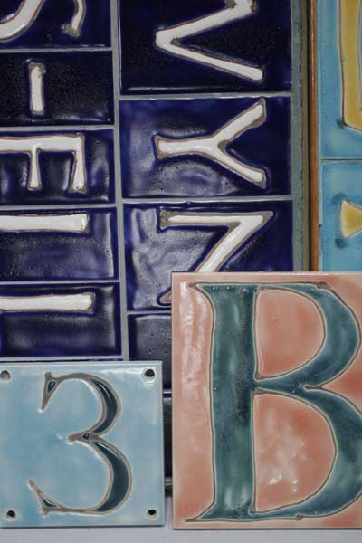 lettering-and-numbers-tiles