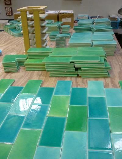 tile making 3