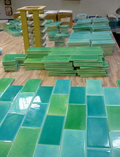 tile making 3