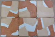 agateware handmade tiles2